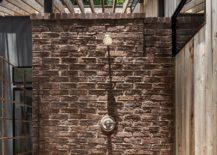 Brick-wall-sections-of-the-house-give-it-a-timeless-appeal-217x155
