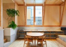 Cafe-and-home-rolled-into-one-in-Japan-217x155