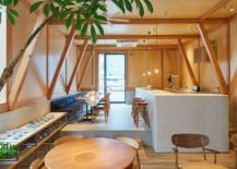 Cafe-and-modern-Japanese-home-rolled-into-one-across-multiple-levels-217x155