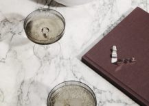 Champagne-saucers-with-grooves-217x155