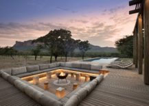 Comfy-sunken-lounge-and-pool-area-at-the-Mabote-House-217x155