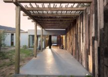 Covered-walkways-and-patios-around-the-house-extend-the-living-area-outside-217x155