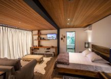 Cozy-and-relaxing-bedroom-of-the-Brazilian-cabin-can-offer-complete-privacy-when-needed-217x155