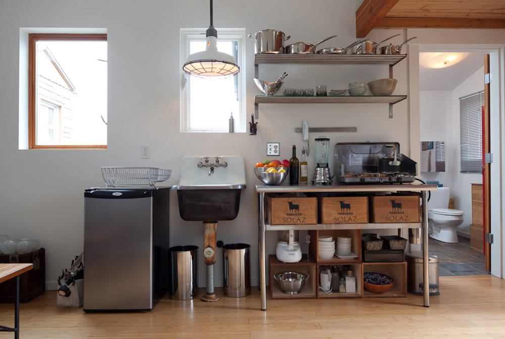 Create-your-own-smart-solutions-inside-the-modular-kitchen