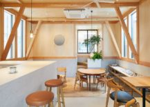 Decor-and-other-additions-in-wood-add-to-the-uniqueness-of-the-cafe-217x155