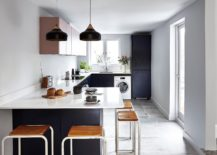 Delightful-black-pendants-stand-out-visually-when-placed-against-the-light-neutral-backdrop-217x155