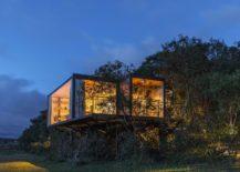 Design-of-the-cabin-leaves-minimal-footprint-217x155