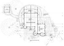 Design-plan-of-the-Jabali-Ridge-Lodge-in-Tanzania-217x155