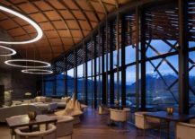 Expansive-and-eco-friendly-Lindis-Lodge-in-New-Zealand-217x155