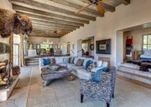 Expansive-living-room-combines-modernity-with-Southwestern-style-design-217x155