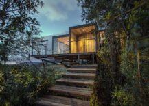 Exquisite-and-private-Purunã-Cabin-designed-by-Bruno-Zaitter-arquiteto-in-Brazil-217x155