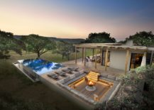 Fabulous-contemporary-Mabote-House-in-South-Africa-feels-integrated-with-the-landscape-217x155