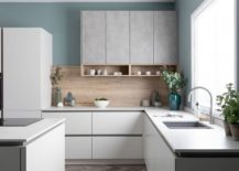 Fabulous-kitchen-in-Scandinavian-style-with-plenty-of-white-and-a-dash-of-wood-217x155
