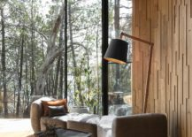 Fabulous-relaxation-and-reading-nook-at-the-lodge-217x155
