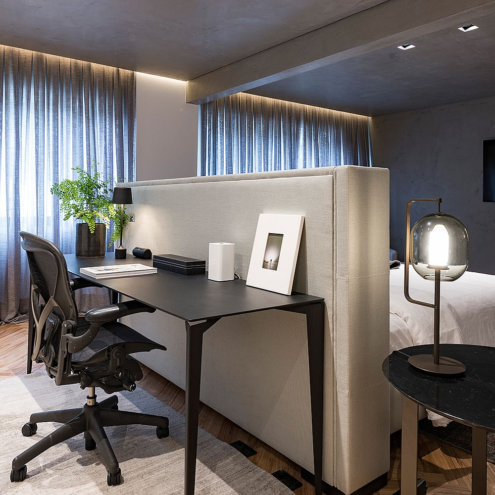 Finding-space-for-the-home-workspace-in-the-modern-bedroom