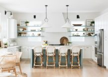Finding-the-right-color-combination-for-your-bright-Scandinavian-kitchen-217x155