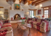 Fireplace-is-the-heart-and-soul-of-this-classic-living-room-217x155