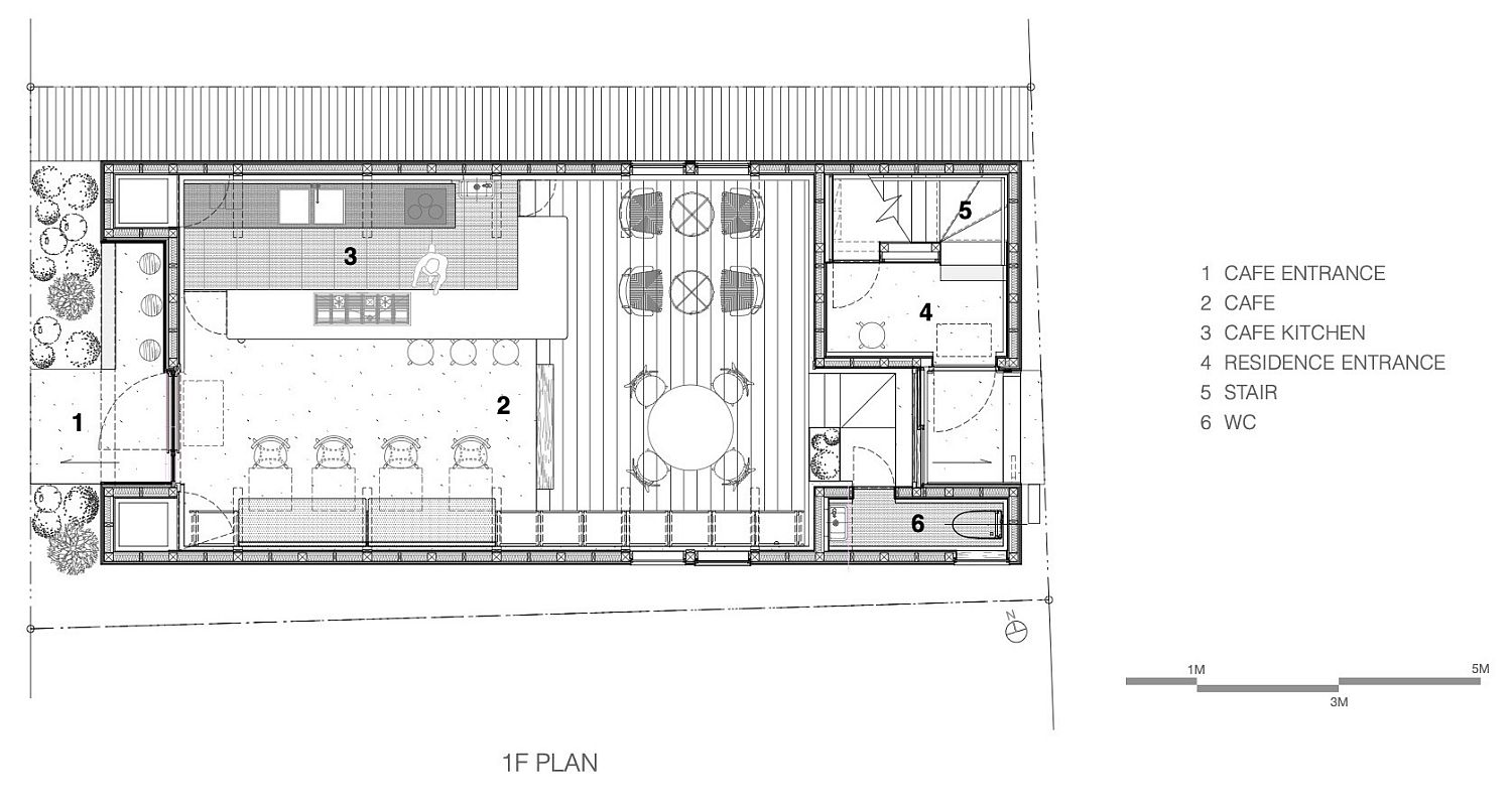 Floor-plan-of-the-cafe-level