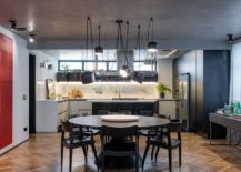 Gorgeous-blend-of-dining-room-and-kitchen-rolled-into-one-217x155