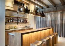 Gorgeous-use-of-diverse-pendant-light-for-the-home-bar-217x155