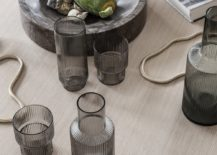 Grooved-barware-from-ferm-LIVING-217x155