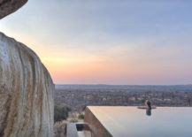Infinity-pool-with-a-view-of-untamed-African-Serengeti-217x155
