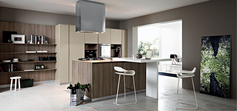 Innovative-and-trendy-modular-kitchen-Kora-with-a-style-that-is-urbane
