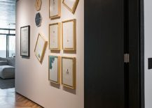 Innovative-gallery-wall-design-makes-an-inpressive-visual-statement-217x155