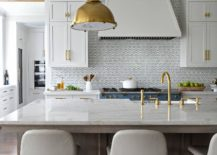 It-is-the-faucets-that-grab-your-attention-here-with-ease-217x155