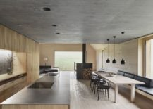Kitchen-and-dining-area-of-the-Haus-am-Moor-on-the-lower-level-217x155