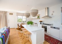Kitchen-here-seems-like-a-natural-extension-of-the-living-area-217x155