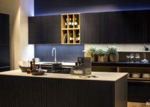 Lighting-the-dark-kitchen-right-makes-a-big-impact-217x155