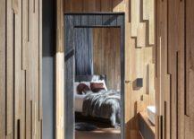 Look-inside-the-imaginative-and-eco-friendly-coastal-pavilions-217x155