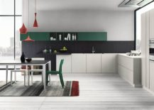 Minimal-and-steamlined-contemporary-modular-Italian-kitchen-design-wows-217x155