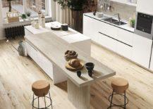 Modern-minimal-modular-kitchen-from-Snaidero-dubbed-FIrst-217x155