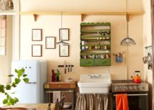 Modern-shabby-chic-kitchens-feel-both-inviting-and-unique-with-a-personality-of-their-own-217x155