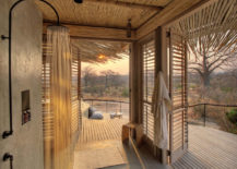 Open-shower-and-lodge-design-allows-you-to-live-within-the-confines-of-the-Serengeti-217x155