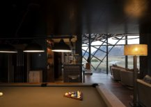 Pool-table-bar-and-living-area-of-the-lodge-217x155