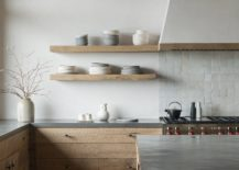 Rustic-and-SCandinavian-styles-rolled-into-one-in-the-minimal-kitchen-217x155