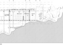 Sectional-plan-of-Jabali-Ridge-Lodge-designed-by-Nicholas-Plewman-Architects-217x155