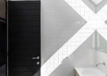 Skylight-brings-ventilation-into-the-revamped-bathroom-217x155