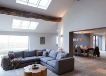 Skylights-bring-ample-natural-light-into-the-living-room-with-vaulted-ceiling-217x155