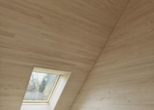Smartly-placed-windows-and-skylights-bring-light-into-the-Austrian-home-217x155