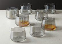 Smoky-tasting-glasses-from-CB2-217x155