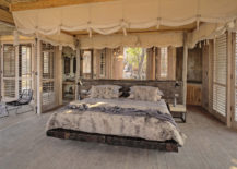 Spacious-bedroom-with-a-magical-view-of-Ruaha-National-Park-217x155