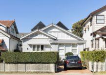 Street-facade-of-the-Naremburn-twin-Peaks-House-in-Australia-217x155