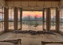 Sunset-at-the-African-Serengeti-viewed-from-the-Jabali-Ridge-Lodge-in-Tanzania-217x155