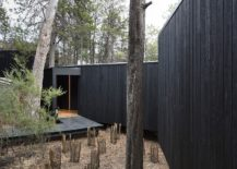 Tasmanian-oak-blackwood-and-other-locally-sourced-woods-shape-the-lovely-pavilions-217x155