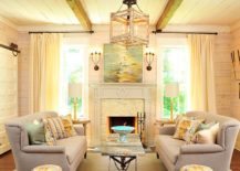 Twin-ceiling-beams-make-a-strong-visual-statement-here-217x155