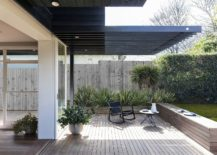 Upper-level-extension-offers-natural-shade-to-those-on-the-deck-below-217x155